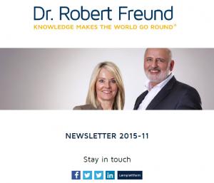 newsletter-2015-11