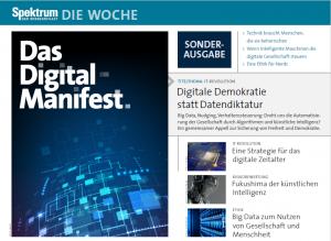 spektrum-digitales-manifest-2015