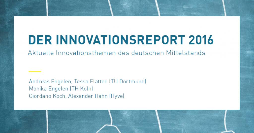 innovationsreport-2016