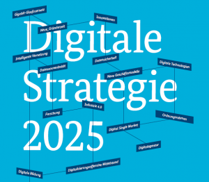 digitate-strategie-2025