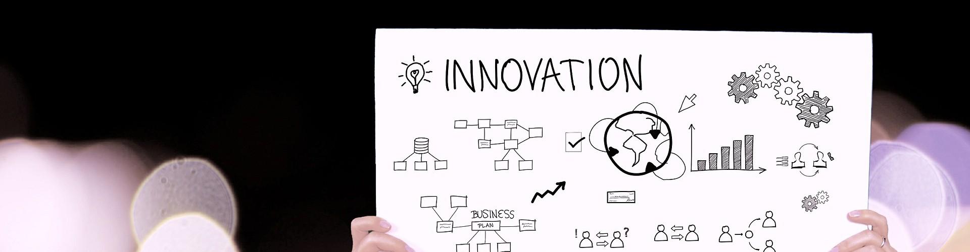 cropped-innovation-1.jpg