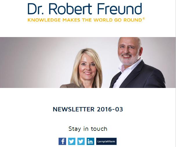 dr-robert-freund-newsletter-2016-03