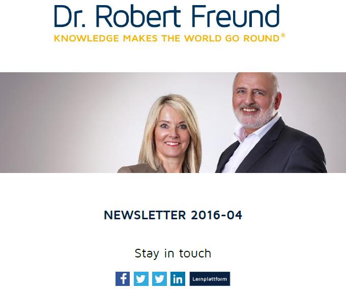 newsletter-2016-04