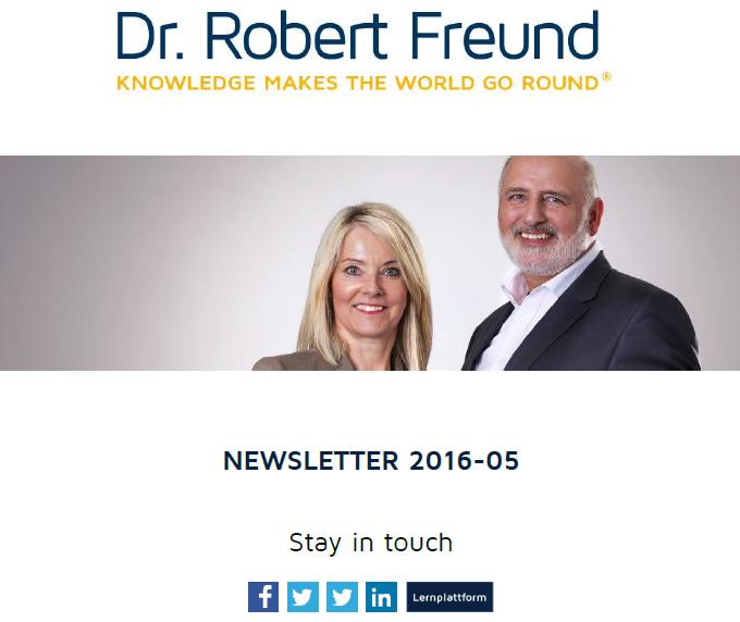 Newsletter-2016-05