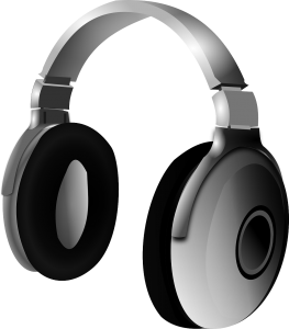headphone-159569_1280