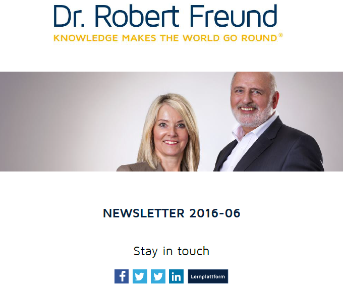 Newsletter-2016-06