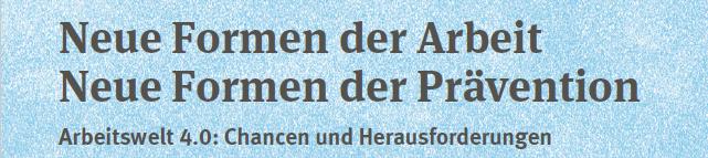 arbeitswelt40