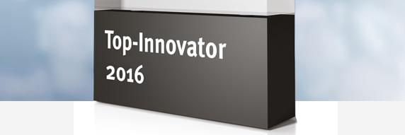 top-innovator-2016