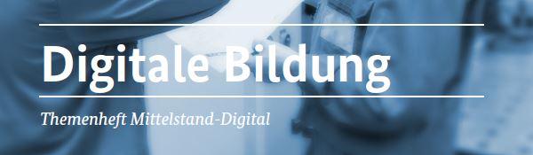 digitale-bildung