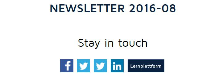 newsletter-2016-08