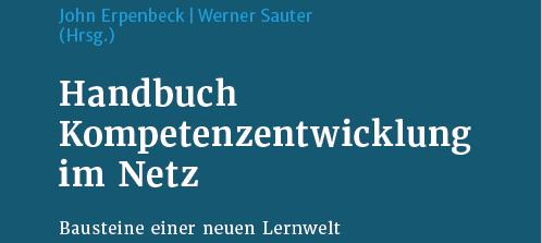 erpenbeck-sauter-2017