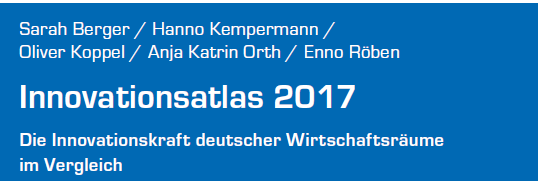 innovationsindikator-2017