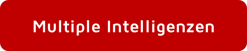 multiple-intelligenzen