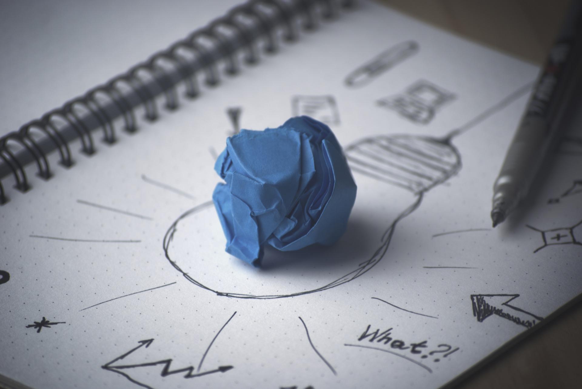 innovation-02