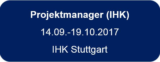 pm-ihk-stuttgart-2