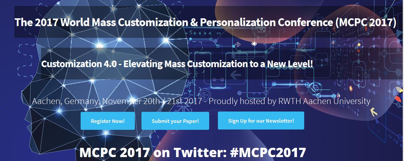 mcpc2017